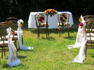 14 boho wedding