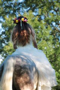 6 boho wedding