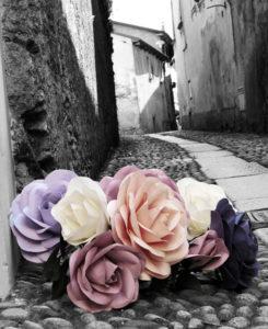 miasino in bloom