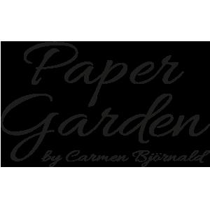 paper garden logo