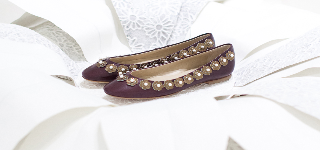 agl shoes 4