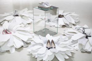 agl shoes window display1