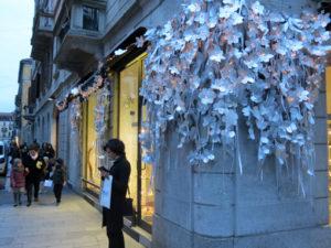 jasmine milano bijoux x-mas decoration 1
